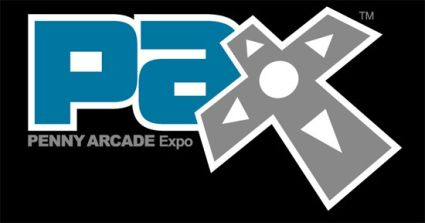 Click for the PAX website!